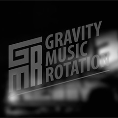 gravity_music_rotation_min