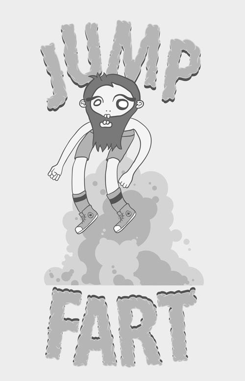 jump-fart-01