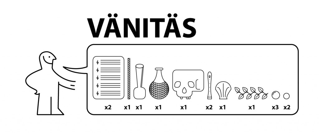 vanitas-01